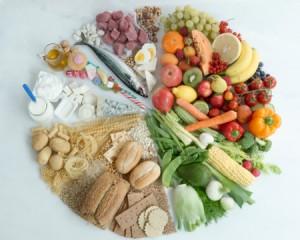 450-diet-facts-01
