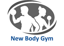 New Body Health and Fitness
